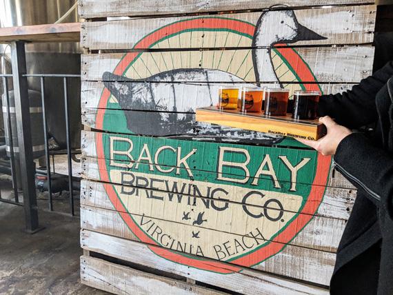 Back-Bay-Brewing-in-Virginia-Beach