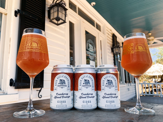 Cider-from-Back-Bay's-Farmhouse-Brewery